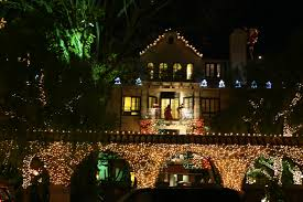 mission inn with duda u0027s christmas 2007