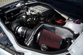 Acura Nsx Weight Honda Nsx Engine Compartment Motor Replacement Parts And Diagram