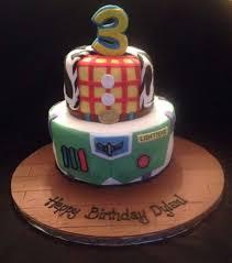 heidi u0027s cakes