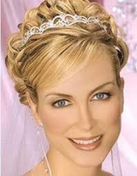 31 marvelous wedding hairstyles for long hair to the side u2013 ptcome com