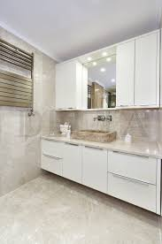 beige bathroom designs platin beige light emperador marble bathroom design