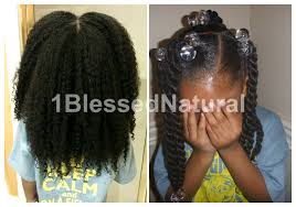 pictures of sister twists 1bn kids little sister natural s hair unstretched and twists