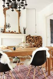 Living Spaces Dining Room 252 Best Dining Rooms Images On Pinterest Dining Room Home And