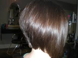 is stacked hair cut still in fashion 33 best bob images on pinterest hair cut medium long hair and