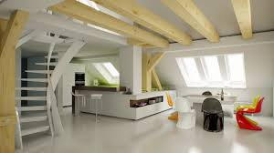 20 home design cad for ipad moods amp views 4x6 kraft paper