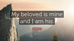 i am my beloved solomon quote my beloved is mine and i am his 9 wallpapers