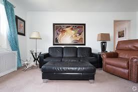 Sofa Bergen Hudson Ridge Apartments Rentals North Bergen Nj Apartments Com