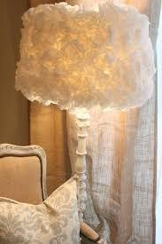 Cool Lamp Shade Original Lamp Shades For Your Home Architectdir