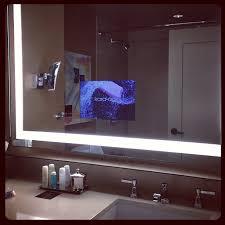 bathroom tv ideas best 25 bathroom tvs ideas on home tvs tv set up and