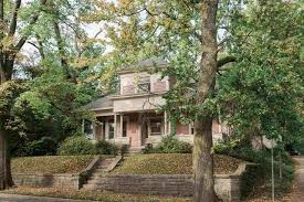 1 Bedroom Apartments Bloomington In Homes For Rent In Bloomington In