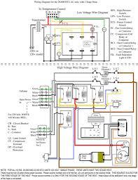 fantech wiring diagrams simple circuit diagram u2022 wiring diagram