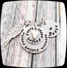 71 best memorial gifts images on memorial gifts