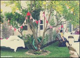 beautiful home and garden party catalog backyard escapes