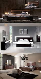 Italian Design Bedroom Furniture Stunning Modern Italian Bedroom Furniture Ideas Interior Design