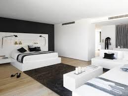 white bedroom design of bedroom ign wonderful black white bedroom