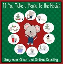 47 best if you take a mouse to the movies images on pinterest a