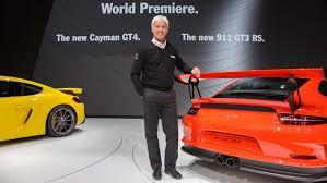 new porsche 911 gt3 rs debut for porsche cayman gt4 and 911 gt3 rs