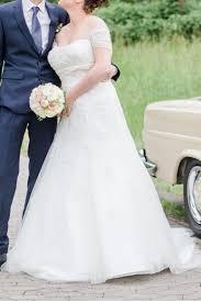 sincerity brautkleid sincerity bridal wedding dress traumhaftes brautkleid sincerity