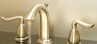 Bathroom Bronze Faucet Pros And Cons Doityourself Com Bathrooms With Bronze Fixtures