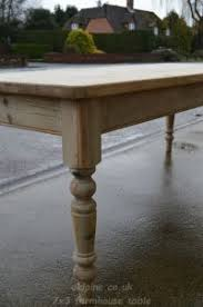 WWWOLDPINECOUK  Suppliers Of All Types Of Old Antique Hand - Old pine kitchen table