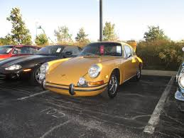 1966 porsche 911 value 1966 porsche 912 values hagerty valuation tool