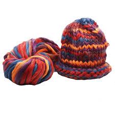 online get cheap super chunky yarn aliexpress com alibaba group