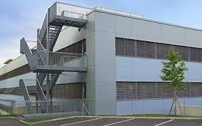 bureau a louer a geneve bureaux à louer dans la ville de versoix dans le canton de ève
