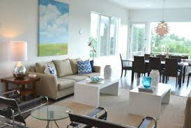 Professional Home Staging And Design For Nifty Professional Home - Professional home staging and design