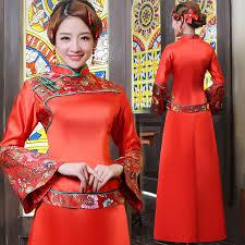 12 best chinese wedding images on pinterest chinese wedding