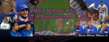 Ramirez Meme - tonight s mets meme mets trainer ray ramirez has no clue about what