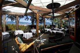Vancouver Restaurants With Patios Seasons In The Park Vancouver Shaughnessy Menu Prices