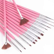 compare prices on tool kit nail designs online shopping buy low