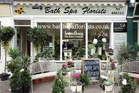 florists in florists in bath florists bath