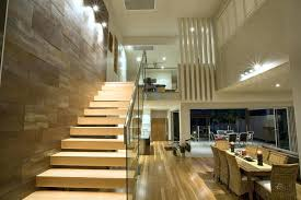 modern home interior ideas house design images interior amusing small interior design house for