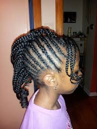 images of kids hair braiding in a mohalk braided mohawk side braids dreads twist pinterest braided