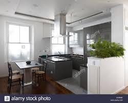 island extractor fans for kitchens kitchen island 120cm finnvardsofia clara for design ideas inside
