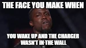 Funny Kevin Hart Meme - image tagged in memes funny meme kevin hart iphone imgflip