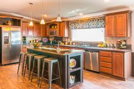 chinese kitchen rock island il the pecan valley iii ml30683p manufactured home floor plan or