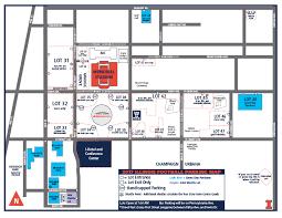 rutgers football parking map illinois athletics week illinois vs rutgers notes