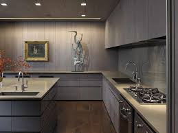 collection best kitchen design program photos free home designs