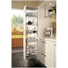 armoire coulissante cuisine armoire coulissante 6 corbeilles vibo fobi