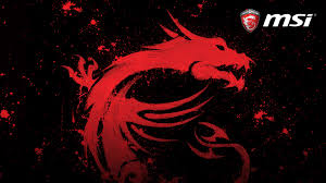 background photos for computer wallpaper msi global