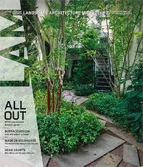 Landscape Architecture Magazine by Landscape Architecture Magazine April Free Digital Issue