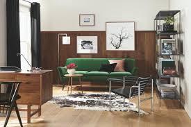 Need Help Decorating My Home Living Room Astonishing Decorating Help Free Interior Design Help