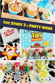 story party ideas story party ideas for boys birthday spaceships and