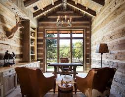 Home Interior Design Rustic 642 Best Mountain Rustic Images On Pinterest Haciendas Home And