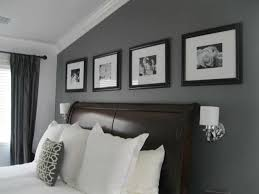 paint colors for bedroom with dark furniture paint colors gray to decorate grey living rooms white fireplace
