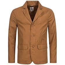Rugged Clothing Amazon Com Timberland Ca17f7932 Men U0027s Mount Mansfield Rugged