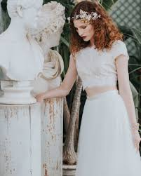 unmissable designer day with sassi holford love our wedding