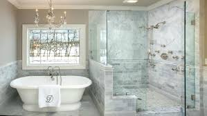 Bathroom Vanities Ideas Small Bathrooms Bathroom Vanities Ideas Small Bathroomstunning Bathroom Vanity